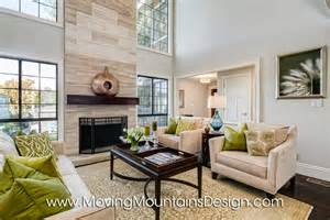 staging photos luxury home staging moving mountains design los angeles real estate staging