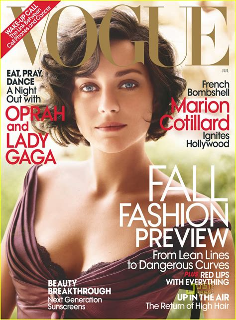 7 Popular Fashion Magazines by My Interesting Talks With Friends Top Best Fashion