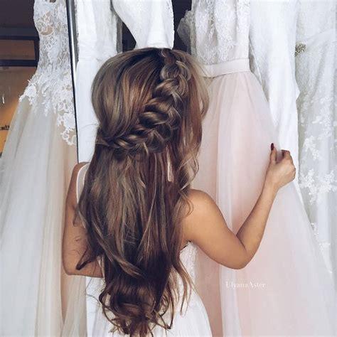 pintrest hair 25 best ideas about flower girl hairstyles on pinterest