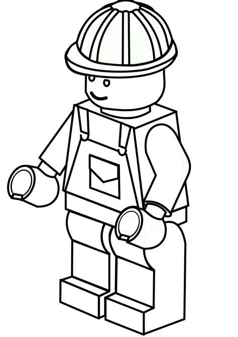 lego coloring book 1060x1500 lego batman joker coloring lego lego
