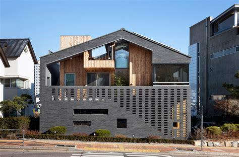 Casa Sanchez Pch - plataforma arquitectura el sitio web de arquitectura m 225 s le 237 do en espa 241 ol