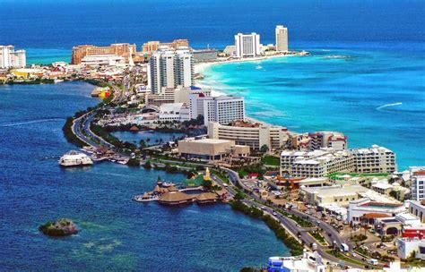 fotos de cancun m 233 xico cidades em fotos