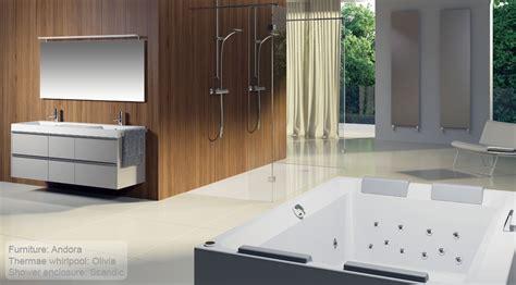 Shower Bath Whirlpool riho international images