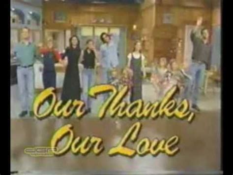 What Was The Last Episode Of House by House A Curtain Call 1987 1995 Fuller House Feb