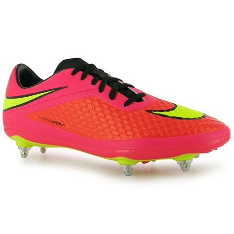 hypervenom football shoes nike hypervenom phelon sg world cup mens football boots