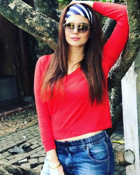 actress name of hate story 4 32 best ihana dhillon hot photos sexy bikini pics latest