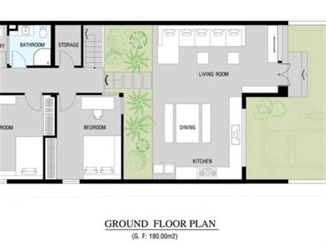 modern residential floor plans modern residential architecture floor plans mexzhouse com
