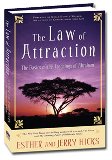 best book on of attraction goto top 10 books on the of attraction