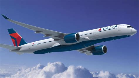 Delta Airlines R by Delta Airlines Forecasts Growth Pledges Commitment To Market Business The Guardian Nigeria
