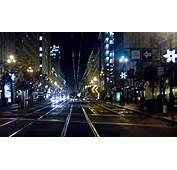 Snowflake &171 San Francisco Citizen