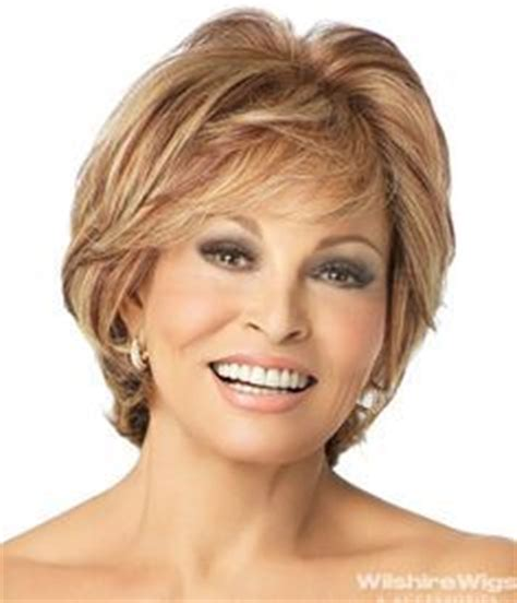 short hairstyles for older women with double chin hair and style pinterest the world s catalog of ideas