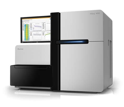 illumina software hiseq 3000 hiseq 4000 systems production scale genomics