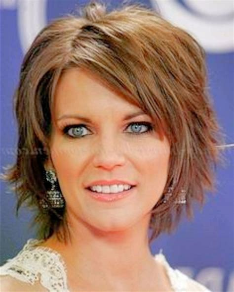 medium hairstyles for over 55 short haircuts for women over 55 hairs picture gallery