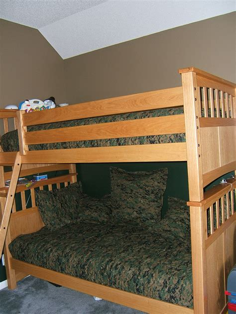 camo bunk bed camo bunk beds camouflage bunk bed with camouflage