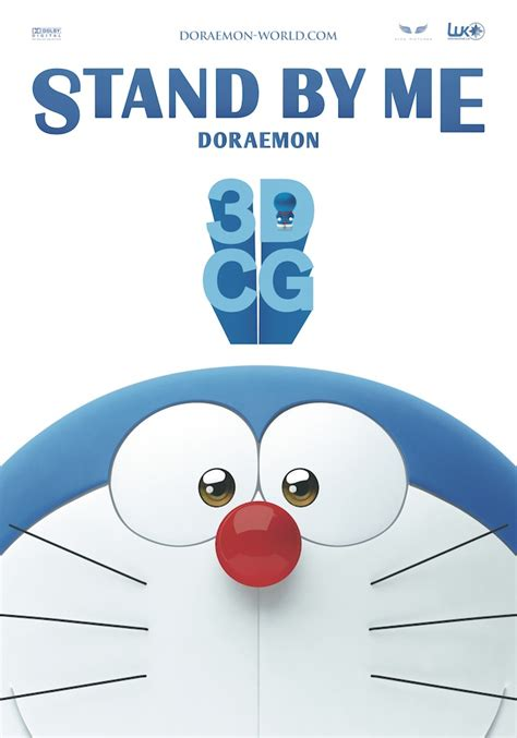 film doraemon episode terakhir stand by me didiet triquetra official blog stand by me doraemon 2014