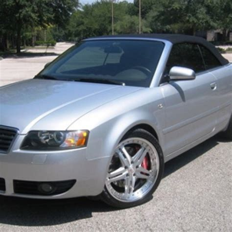2009 audi a4 convertible precut window tint kit for 2003 2004 2005 2006 2007