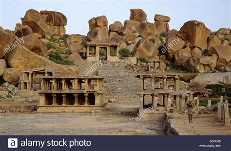 india karnataka bangalore news photo marketplace in hi unesco world heritage site
