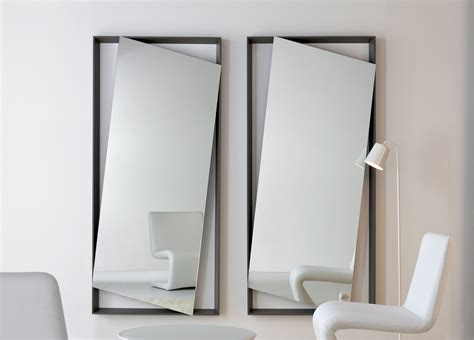 bonaldo hang up wall mirror contemporary mirrors bonaldo