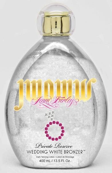 jwoww tattoo tanning lotion 44 best images about womens tanning lotions on