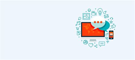 Web Marketing Search Engine Optimization by Naples Search Engine Optimization Marketing Seo