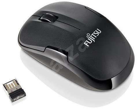 Mouse Wireless Fujitsu fujitsu wi200 mouse alzashop