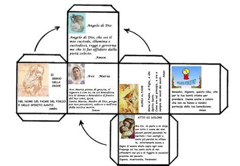 material testo testi bambini preghiera qumran net materiale pdf