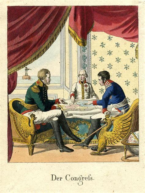 wann war der wiener kongress lemo kapitel vorm 228 rz und revolution wiener kongress