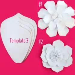 M 225 s de 1000 ideas sobre flores gigantes de papel en pinterest