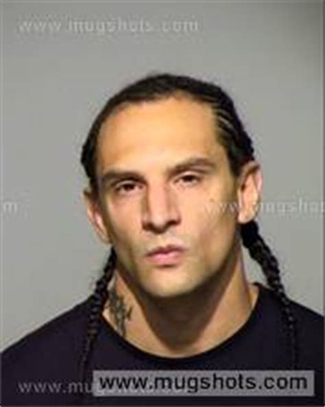 Beaumont Arrest Records Mugshots Mugshots Search Inmate Arrest Mugshots Arrest Records