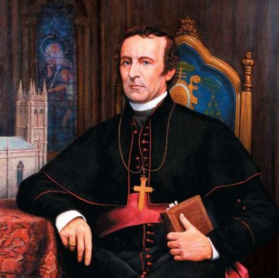 most reverend hughes archbishop of new york classic reprint books of fame greatest american bishops the gregorian