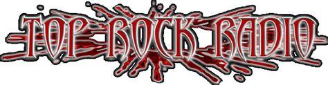 best rock radio top rock radio