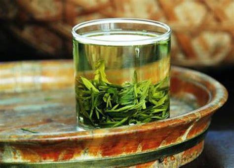Teh Longjing buy well longjing tea benefits side effects how to make herbal teas