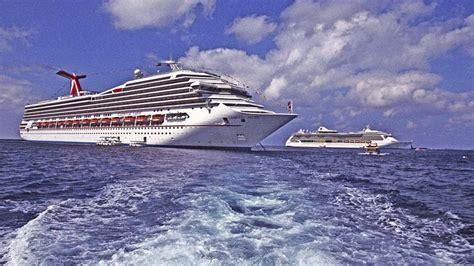 cayman island cruise grand cayman cruise ship fitbudha