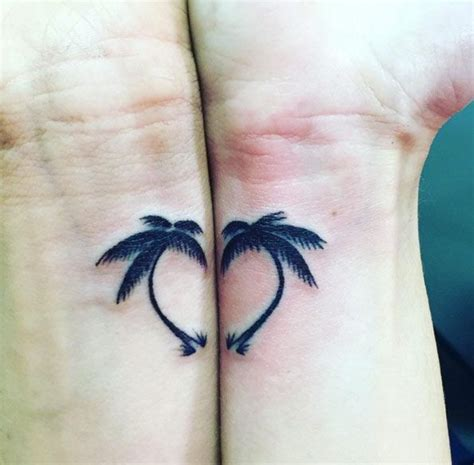 twin sister tattoos designs best 25 tattoos ideas on sibling