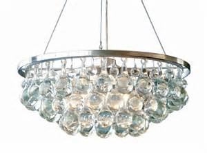 Pear Chandelier Lighting