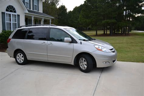 nissan sienna 2008 location of catalytic converter in car location get free