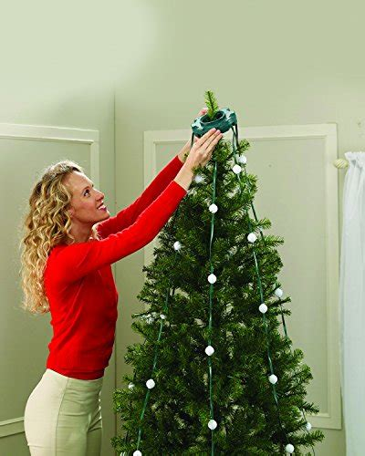 shower tree dazzler led light shower tree dazzler led lights by bulbhead