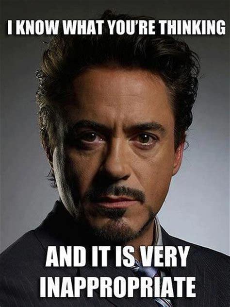 Robert Downey Meme - 25 best ideas about robert downey jr meme on pinterest