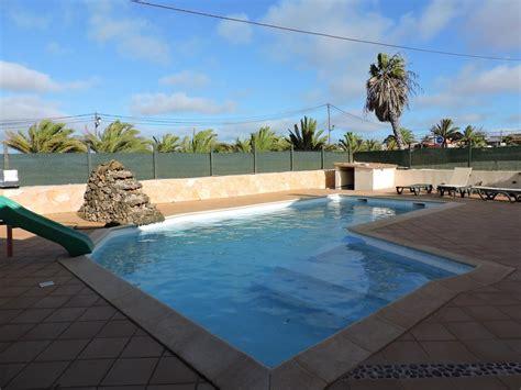 piscina en casa casa con piscina en venta los estancos puerto del rosario