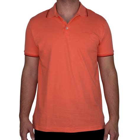 Polo Ori Second bizz store camisa polo masculina ellus second floor piquet