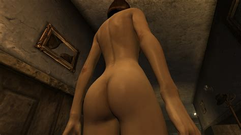 Sims Xxx Naked Nudes Comics
