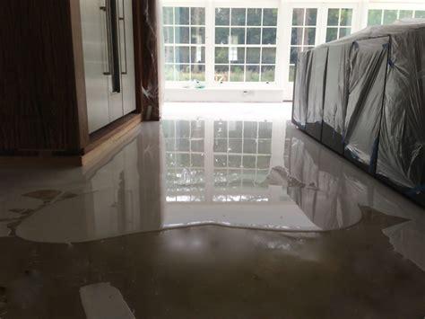 18 Wonderful Poured Floor   Lentine Marine   55842