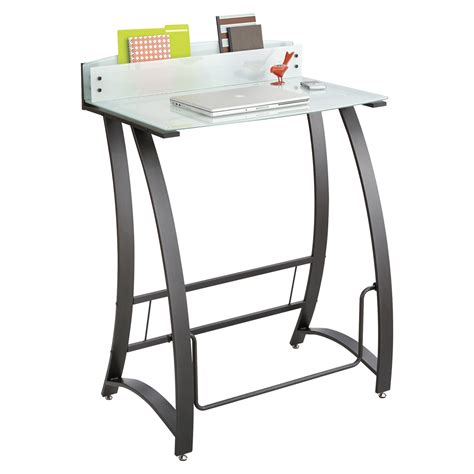 safco stand up desk safco xpressions computer workstation standup desk school specialty marketplace