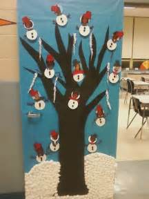designer ideas pinterest christmas door decorating ideas for schools