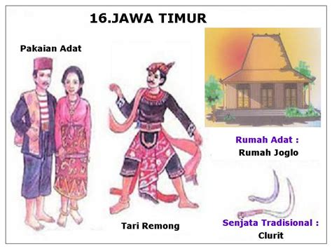 Kaos I Indonesia Keris N45003 paskibra sma negeri 48 jakarta timur pakaian tarian
