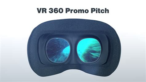 vr items coupon