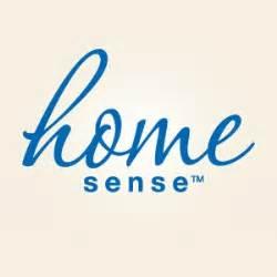 sense logo 17 best images about kroger on pinterest brown paper