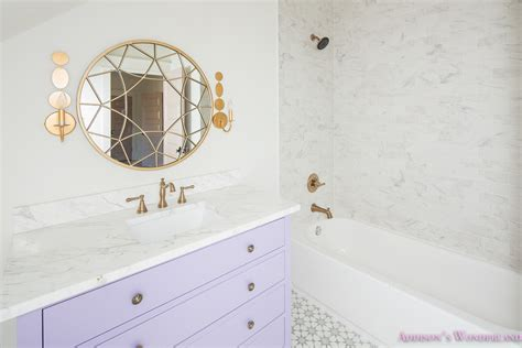 white chicks bathroom alabaster walls girls bathroom white porcelain marble