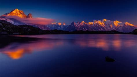 zen mountain   deep rest sleeprelaxation  study  meditation  youtube
