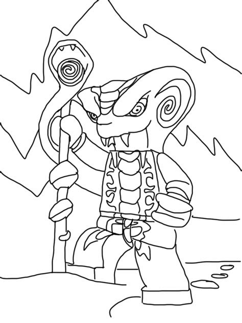 ninjago vehicles coloring pages lego ninjago coloring pages lego ninjago free lego